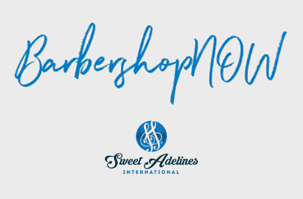 May 2020 BarbershopNOW Newsletter (Members Only)